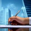 Как определить заработок за расчетный период при расчете среднего заработка