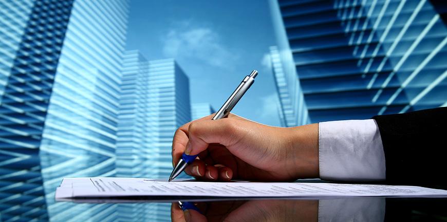 бухгалтерские услуги, бухгалтерское сопровождение фирм, бухгалтерское обслуживание, услуги бухгалтера