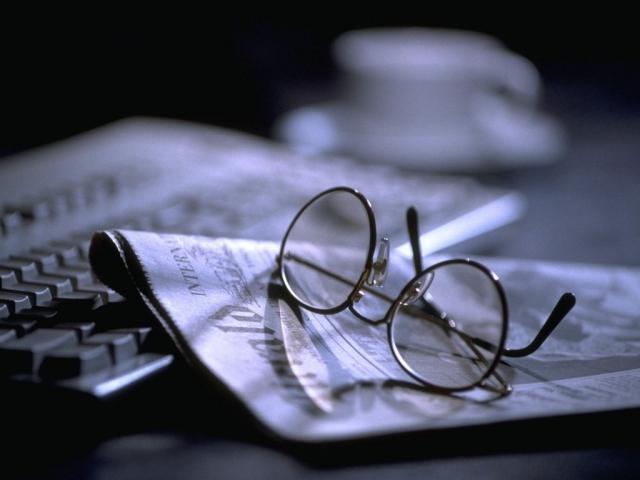 Банк заподозрил в хищении денег и приостановил платеж