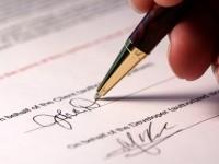 бухгалтерские услуги договор