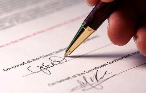 Образец доверенности на получение бланков строгой отчетности
