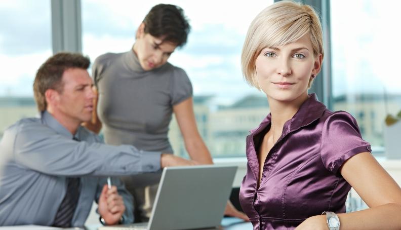 Коды видов операций, которые применяются при заполнении журналов учета счетов-фактур, книги продаж и книги покупок
