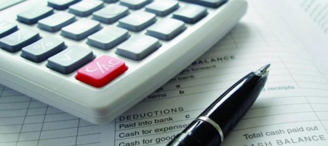 Проверка правильности ценообразования для целей налогообложения