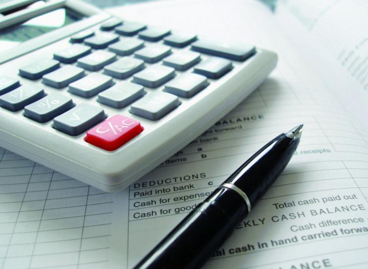 Нужно ли применять кассу при дистанционной торговле (продажа товаров через Интернет)