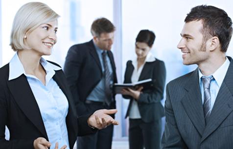 Оформление решения общего собрания участников ООО