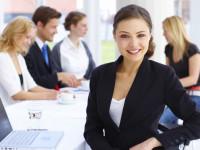 бухгалтерские и юридические услуги и консультации