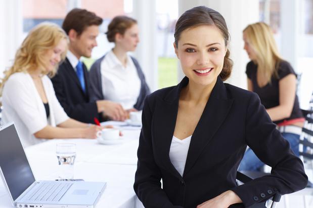 Организация ведения бухучета субъектами малого предпринимательства