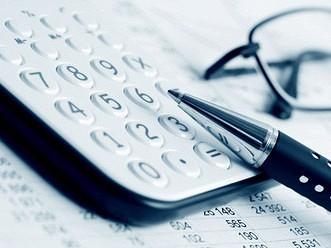 Отражение в бухучете и при налогообложении скидок, подарков, премий и бонусов покупателям