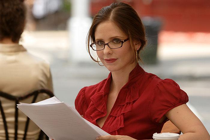 Как перечислить дополнительные взносы на накопительную часть пенсии через работодателя