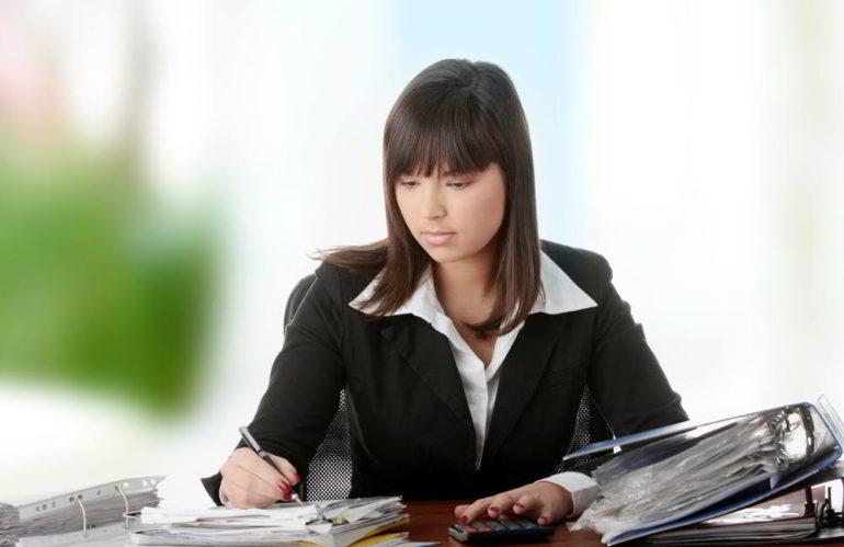 Выездная проверка ИФНС — Блиц-советы для проверяемого