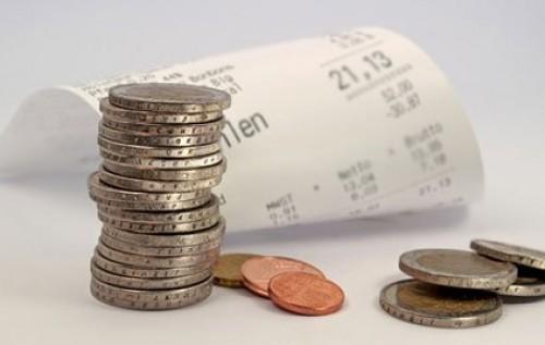 Раздельный учет операций, облагаемых и не облагаемых НДС