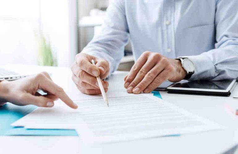 Документы для валютной сделки: договор или инвойс?
